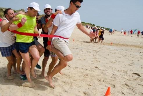 beach-games-team-building-playa-exploramas