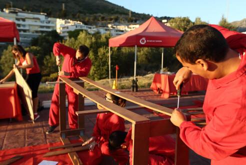 construcción-de-fórmula-uno-team-building-exploramas