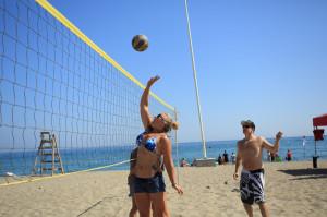 mediterranean-challenge-beach-games-exploramas-10