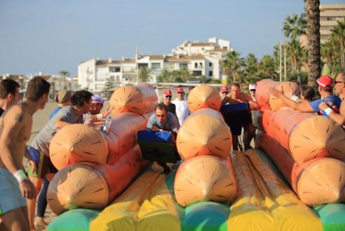 mediterranean-challenge-beach-games-exploramas-12