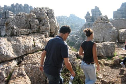 aventura-en-antequera-senderismo-el-torcal-eventos-exploramas-2