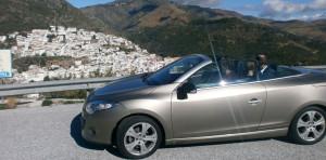 cabrio-tour-rutas-incentivos-empresa-exploramas-1