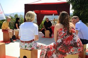 drum-team-building-percusion-flamenca-exploramas-10