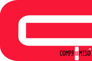 proyecto-compromiso-rsc-exploramas