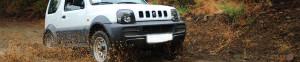 ruta-4x4-aventura-jeep-emotion-incentivo-empresas-exploramas