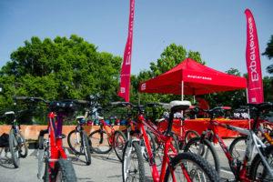 rutas-bici-empresas-exploramas-4