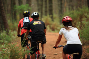 rutas-mountain-bike-aventuras-empresas-exploramas-6
