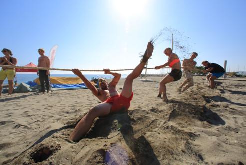 team-building-beach-games-eventos-corporativos-1