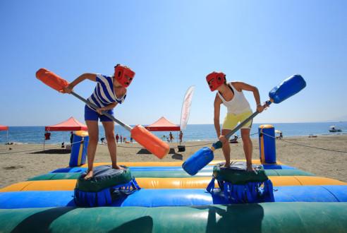 team-building-beach-games-eventos-corporativos-4