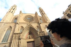 team-building-cinema-barcelona-evento-corporativo-exploramas-2
