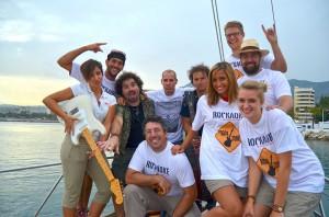 rockaocke-team-building-musical-incentivos-empresas-exploramas-1