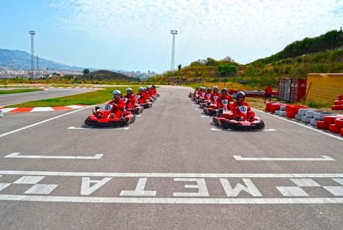karting-race-malaga-exploramas-2