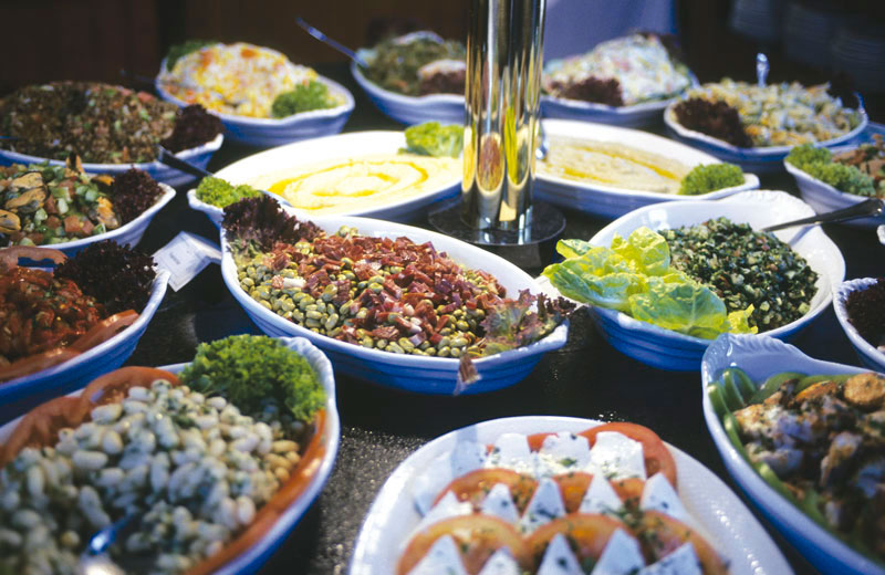 actividades-gastronomicas-para-empresas-en-sevilla-exploramas