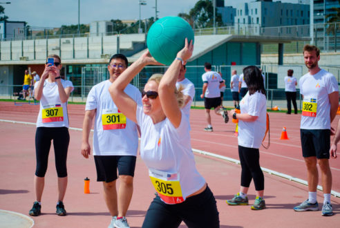 team-building-deportivo-olympic-games-exploramas-4