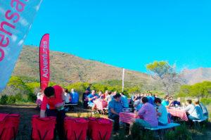adventure-lunch-2-picnic-actividades-caminito-del-rey-exploramas-full-29