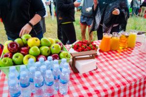 vitamin-stop-1-picnic-actividades-caminito-del-rey-exploramas-full-29