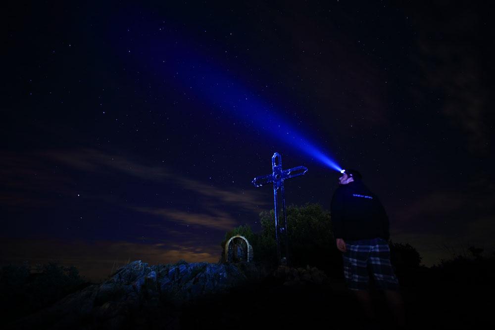 senderismo-nocturno-juanar-gran-senda-de-malaga