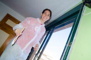 evento-rsc-exploramas-acondicionamiento-hogar-infantil-miriam-1